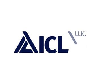 AICL UK Client Logo