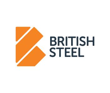 British Steel Client Logo