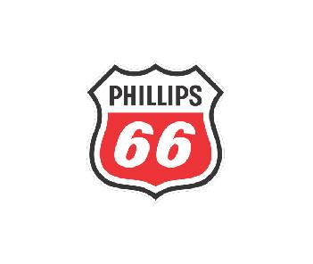 Phillips Client Logo