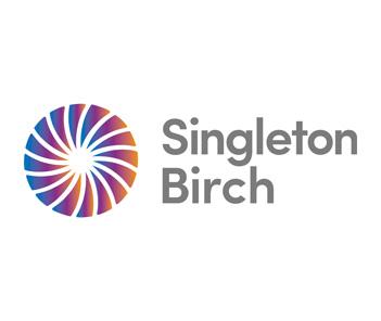 Singleton Birch