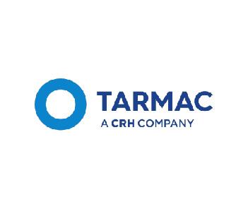 Tarmac Client Logo