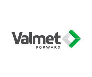 Valmet Client Logo